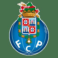"""""""Porto"""""""