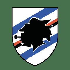 "Dženovas ""Sampdoria"""