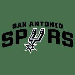 """Sanantonio """"Spurs"""""""