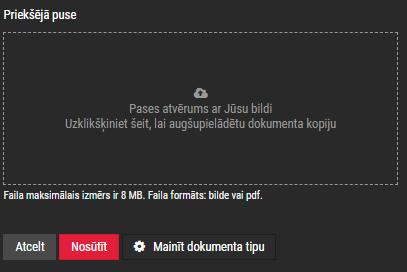 Synottip, likme.tv