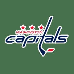 """Vašingtonas """"Capitals"""""""