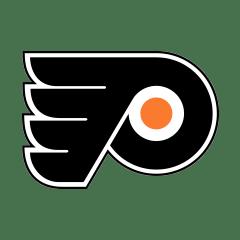 """Filadelfijas """"Flyers"""""""