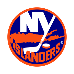"""Ņujorkas """"Islanders"""""""