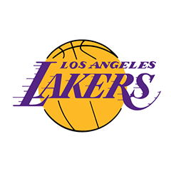 "Losandželosas ""Lakers"""