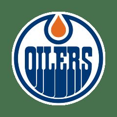 "Edmontonas ""Oilers"""