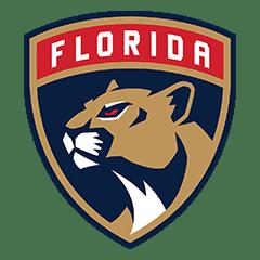 """Floridas """"Panthers"""""""