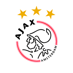 "Amsterdamas ""Ajax"""
