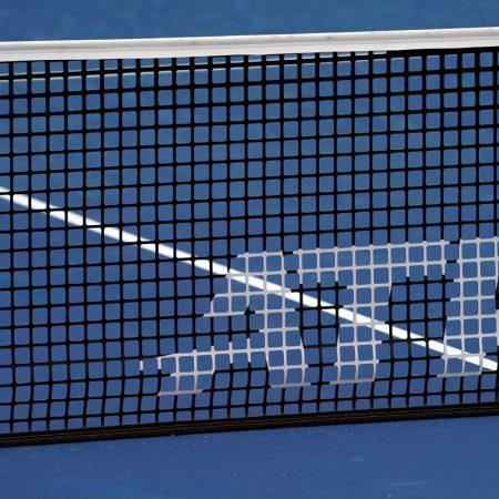 Totalizatoru reklāma atgriežas tenisā. Vēl nesen tā bija aizliegta