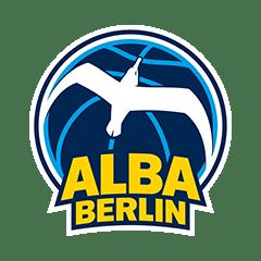 "Berlīnes ""Alba"""