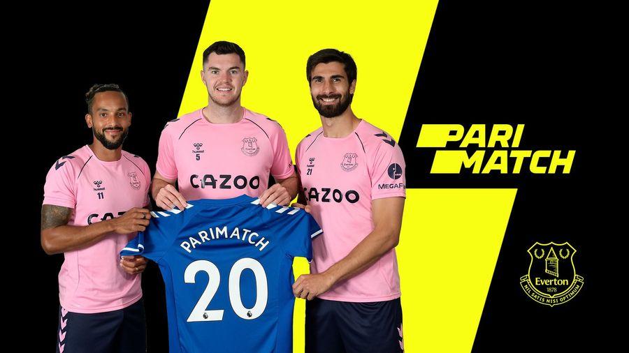 Everton, likmetv