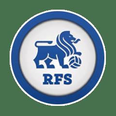 FK RFS