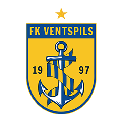"""FK """"Ventspils"""""""