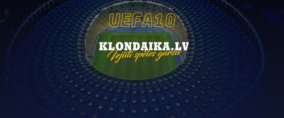 Klondaika.lv bonuss, likme.tv