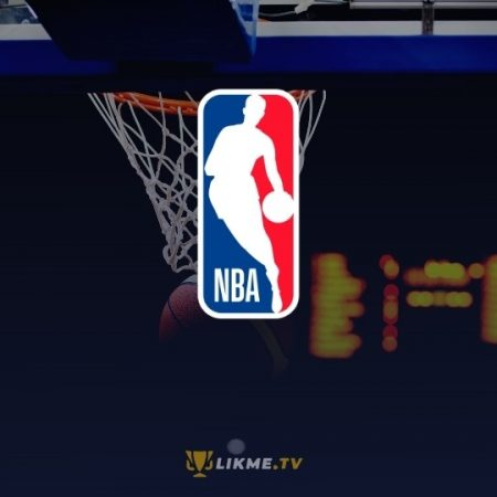 NBA koeficienti: saasinātā cīņa par titulu