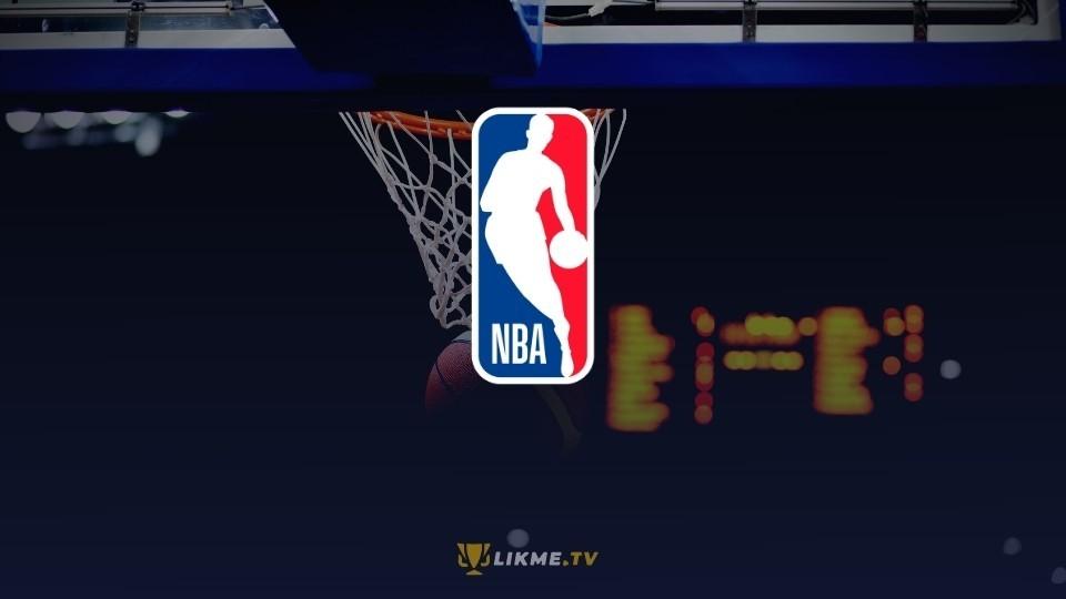 NBA koeficienti, basketbols, likme.tv