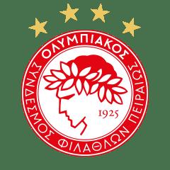 """Olympiacos"""