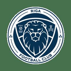 """""""Riga"""" FC"""
