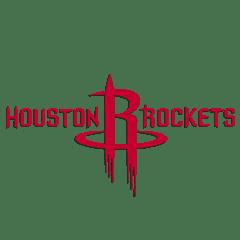 "Hjūstonas ""Rockets"""