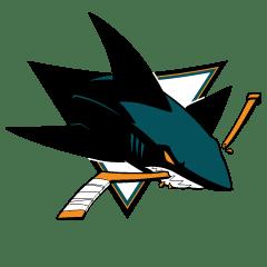 """Sanhosē """"Sharks"""""""