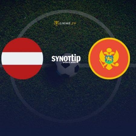 Latvija – Melnkalne: īpašais piedāvājums! [Noslēdzies]