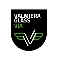 """Valmiera"" FC"