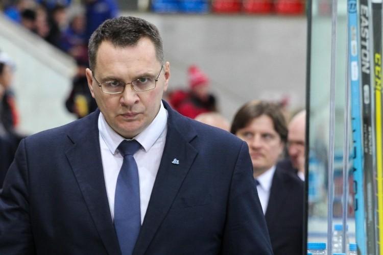 Andrejs Nazarovs, likmetv