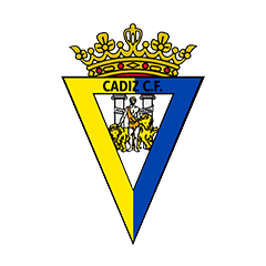 """""""Cadiz"""""""