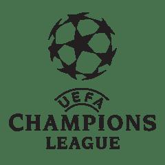 UEFA Čempionu līga