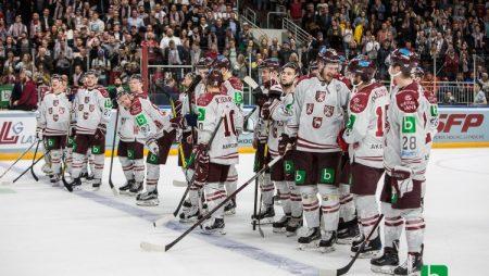 Latvija nespēj atrast variantus pret Šveices valstsvienību