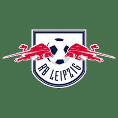"""RB Leipzig"""