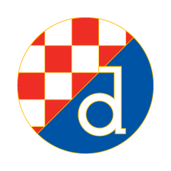 "Zagrebas ""Dinamo"""