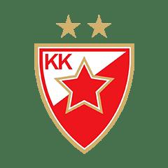 """""""Crvena Zvezda"""" (B)"""