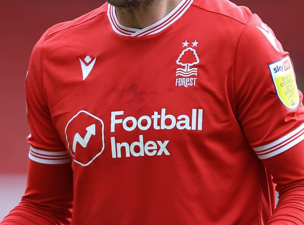 Football Index, likmetv