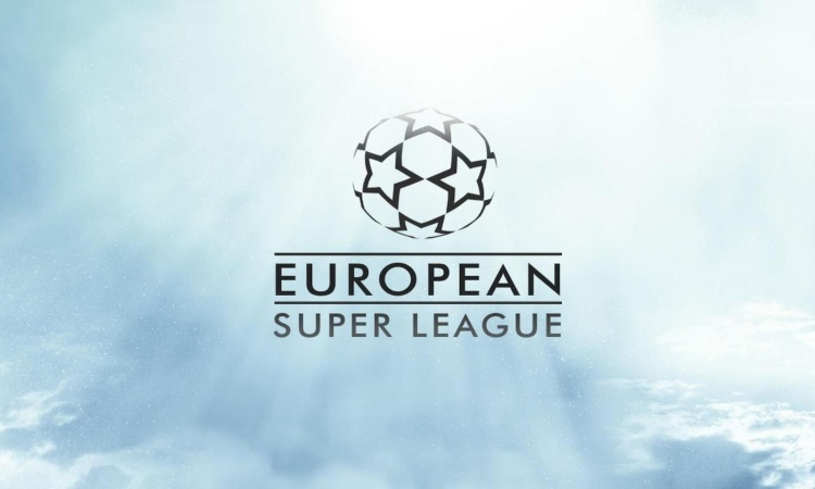 Eiropas Superlīgas logo, likmetv