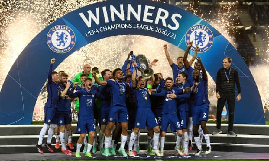 """Londonas """"Chelsea"""", likmetv"""