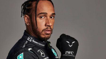 Septiņkārtējais čempions uzskata, ka F1 pārvērties par bagātnieku sportu