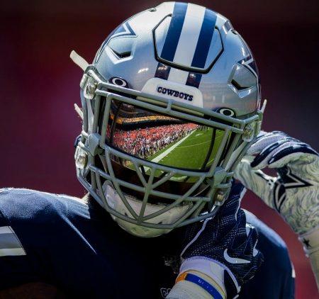 NFL, pateicoties bukmeikeriem, nopelnīs 200 miljonus gadā, kaut 2012. gadā centās tos aizliegt