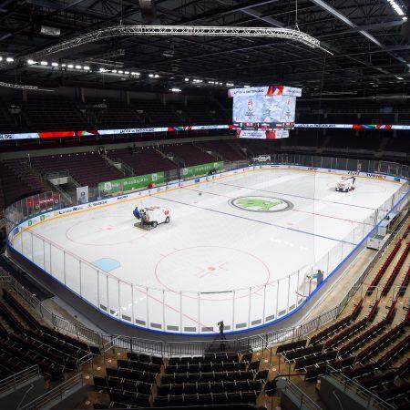 Pasaules čempionāts hokejā: uz ko cerēt Latvijas izlasei, kurš sevi pierādīs un kas ir galvenie favorīti?
