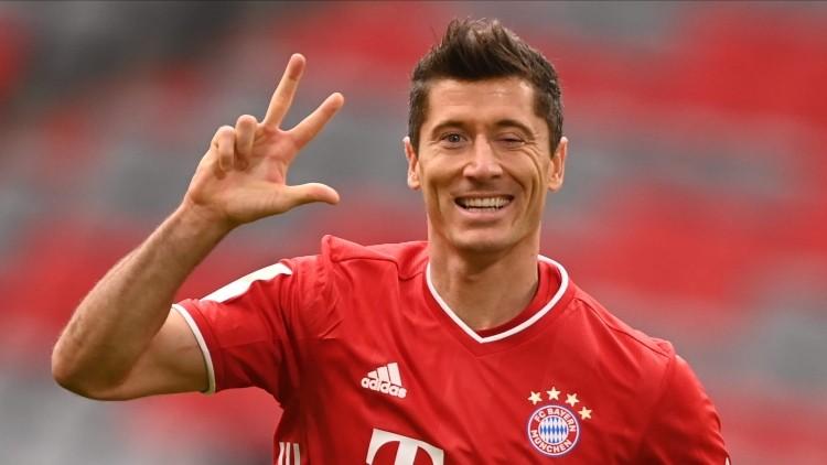 """""""Bayern"""" gatava pārdot savu lielāko zvaigzni"""