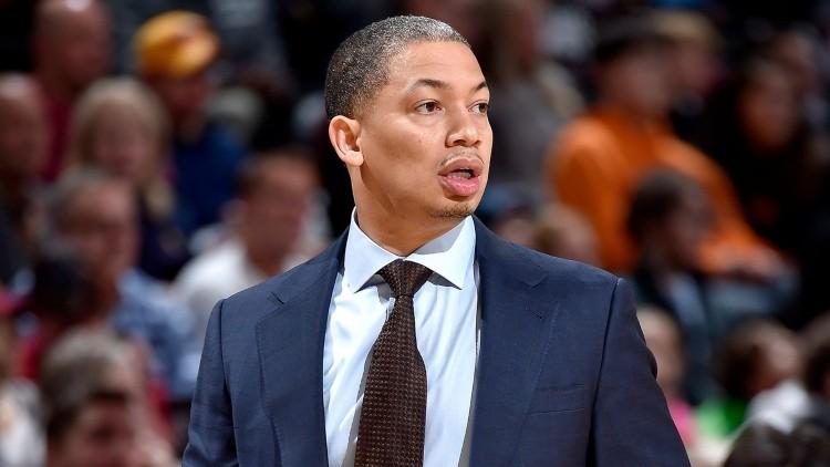 """""""Clippers"""" treneris skaidro iemeslus zaudējumam pret """"Mavericks"""""""