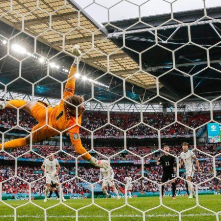 Eiropas čempionāta ceturtdaļfināli: galvenās intrigas turnīra turpinājumā