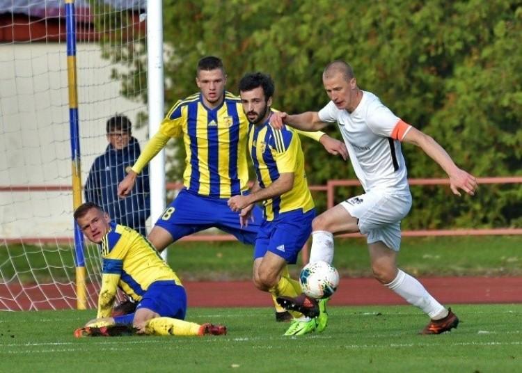 FK Ventspils, likmetv