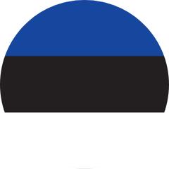 Igaunijas futbola izlase