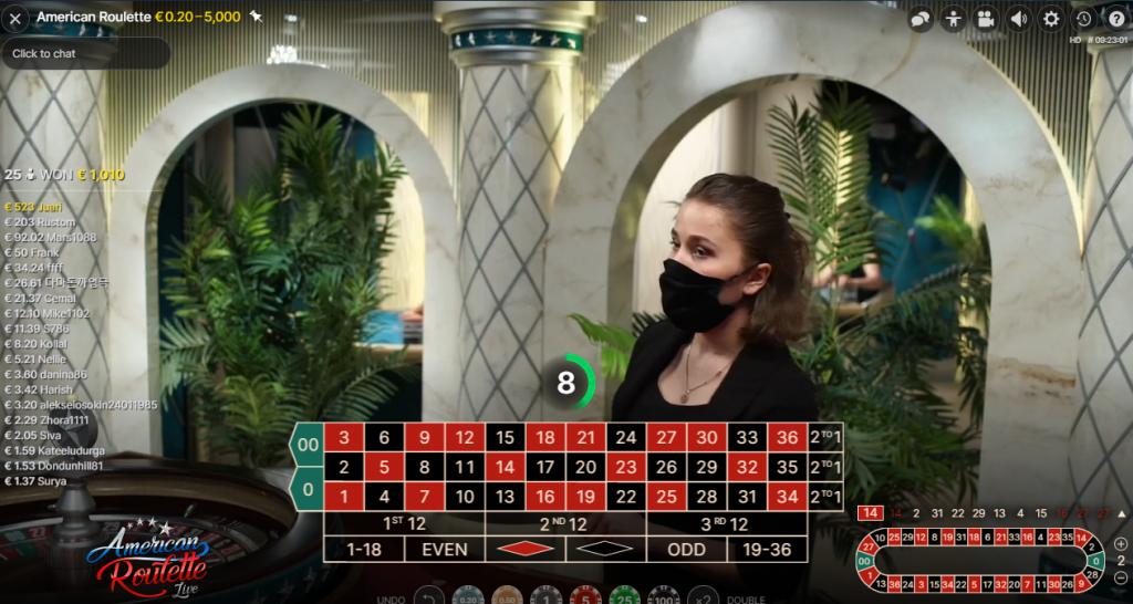 11lv kazino, likme.tv