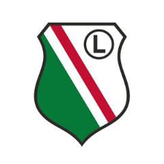 """Varšavas """"Legia"""" (F)"""