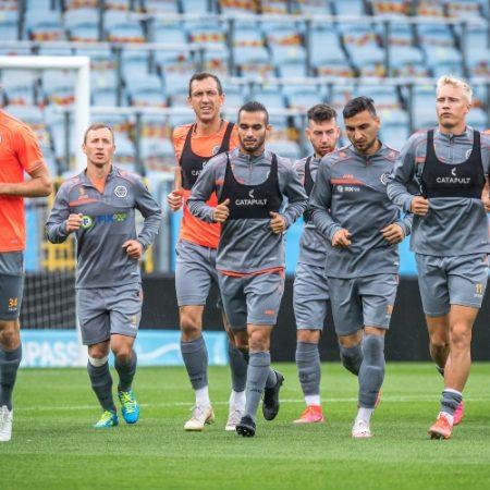 """""""Riga"""" uzsāks sarežģītu misiju UEFA Čempionu līgas kvalifikācijā"""