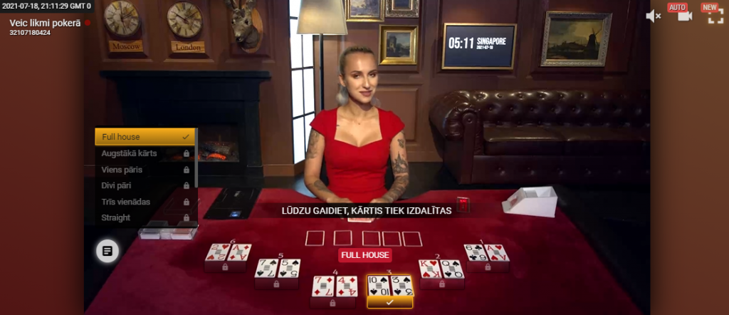 Laimz kazino, likme.tv