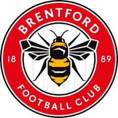 """Brentford"""