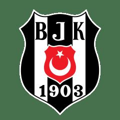 """""""Besiktas"""" (F)"""
