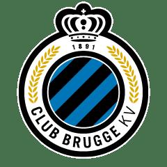 """""""Club Brugge"""""""